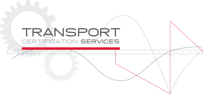 Transport Certification Services